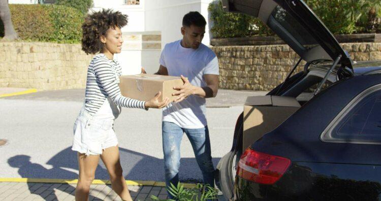 Changement d'adresse et assurance auto: les démarches auprès de votre assureur après un déménagement