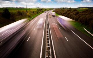 Conduite sur autoroute: les précautions à prendre