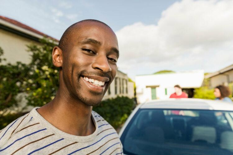 Mieux vendre votre voiture: meilleur moment, ciblage des acheteurs et préparation du véhicule