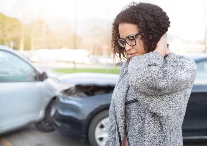 Loi Badinter et indemnisation des victimes d'accidents de la route