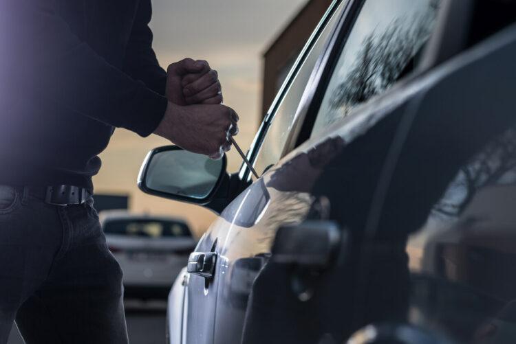 Vol de voiture et assurance: comment procéder pour être indemnisé?