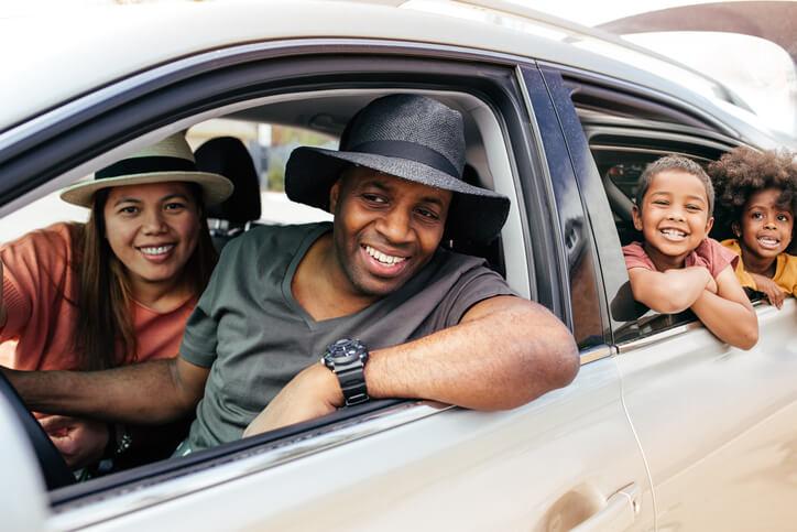 Quelle assurance auto choisir pour une voiture de plus de 5 ou 10 ans?