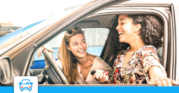 Mon assurance me couvre-t-elle si une autre personne conduit mon véhicule?