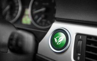 Comment choisir une voiture hybride?