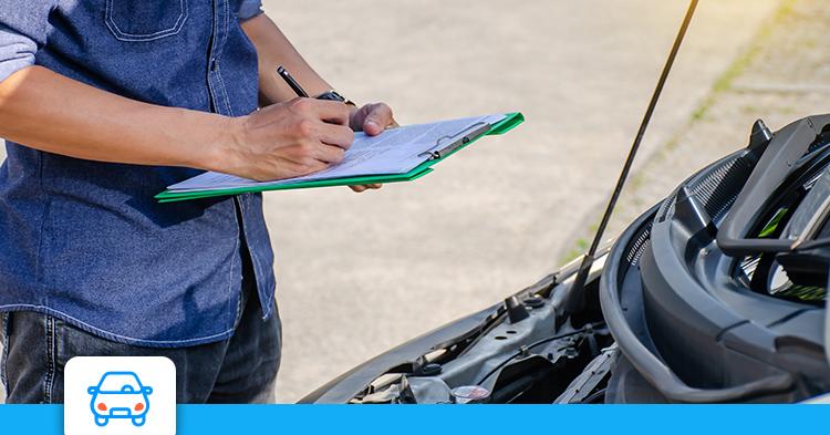 Pourquoi et comment contester le rapport d'expertise de l'assurance auto?