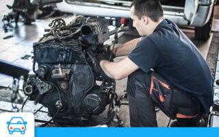 Dans quelles limites peut-on changer le moteur de sa voiture?