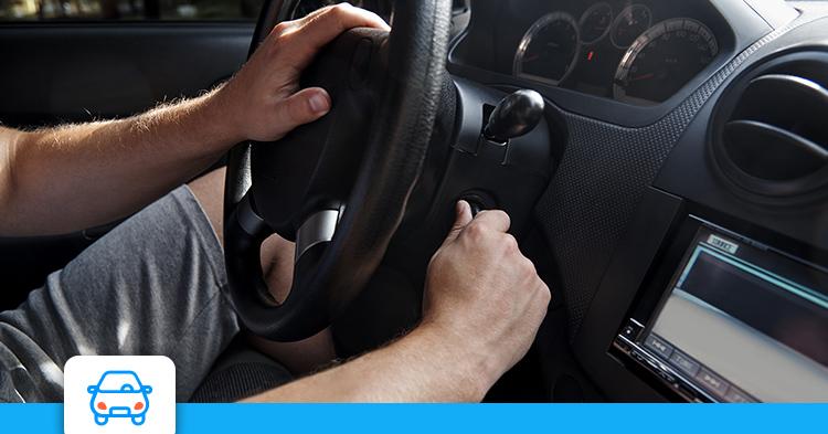 Refaire une clé de voiture en cas de perte et vous faire indemniser par votre assurance