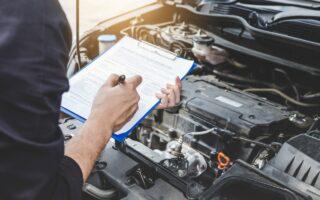 Révision de votre voiture: pourquoi et comment faire?