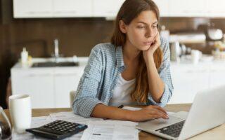 Assurance résiliée: comment retrouver une assurance auto après résiliation par l'assureur?