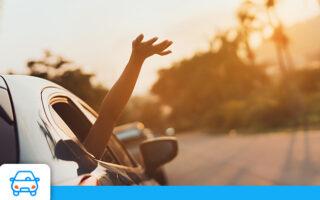 Quelle est la meilleure assurance auto?
