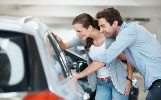 Achat d'une nouvelle voiture: nos conseils pour faire le bon choix