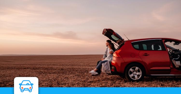Acheter ou louer sa voiture: le bon calcul