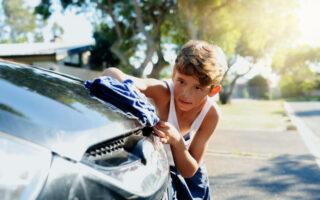 Assurance sans permis: peut-on assurer une voiture sans avoir le permis?