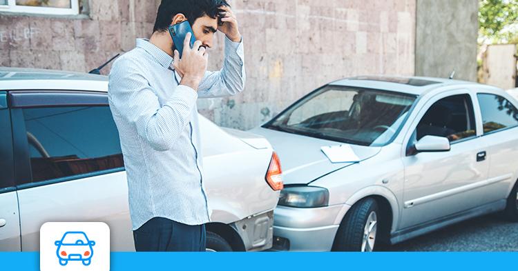 Malus assurance: quel malus en cas d'accident responsable?
