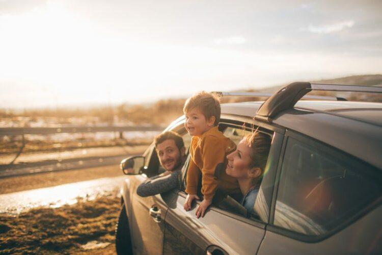 Tarifs assurance auto: comment ne pas trop subir la hausse?