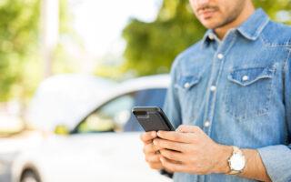 Assurance auto immédiate: comment souscrire tout de suite?