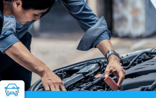 Chevaux fiscaux: comment connaître la puissance exacte de votre voiture?