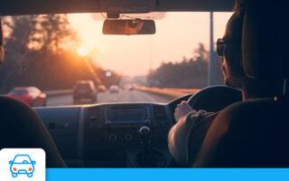 Comment retrouver la date de la première immatriculation et la date d'achat de votre voiture?