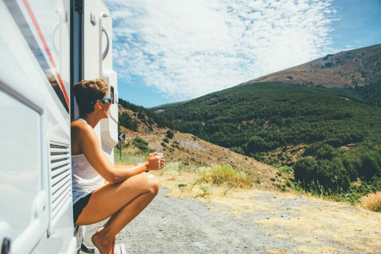 Assurance caravane: est-elle obligatoire et comment la souscrire?