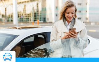 Assurance auto en ligne immédiate