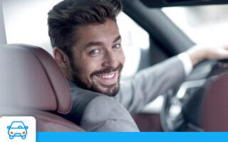 Assurance auto à la journée
