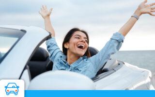 Assurance auto week-end
