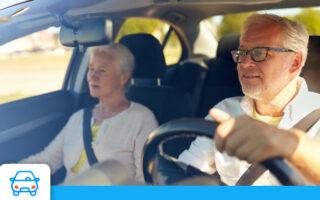 Assurance auto à la semaine