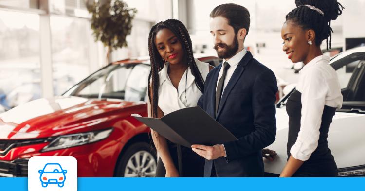 Vaut-il mieux acheter ou louer une voiture électrique?