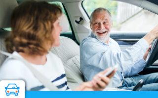 Tout savoir sur l'aide à l'achat d'une voiture électrique d'occasion