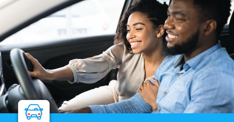 Acheter une voiture électrique: neuve ou d'occasion?