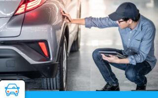 Réparer et entretenir sa voiture électrique