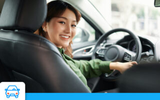 Acheter une voiture électrique: avantages et inconvénients