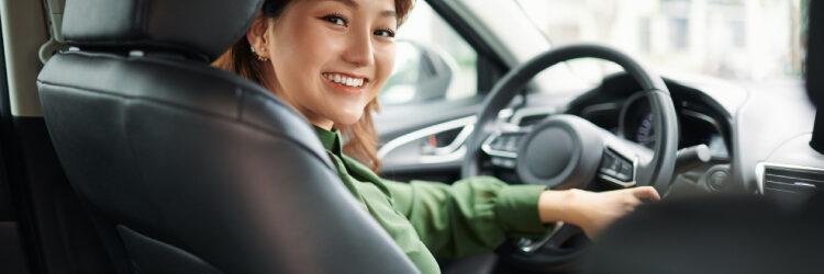 achat-voiture-electrique-avantages-inconvénients