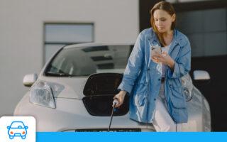 Quelles sont les meilleures voitures électriques du marché?