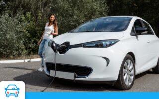 Quelles sont les voitures électriques avec la meilleure autonomie?