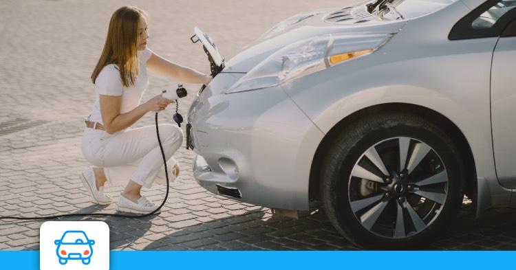 Tout savoir sur les câbles de recharge pour voiture électrique