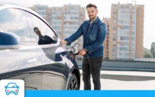 Combien de temps faut-il pour recharger une voiture électrique?