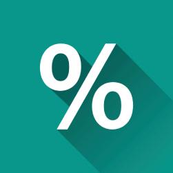 trouver le meilleur taux immobilier - lesfurets