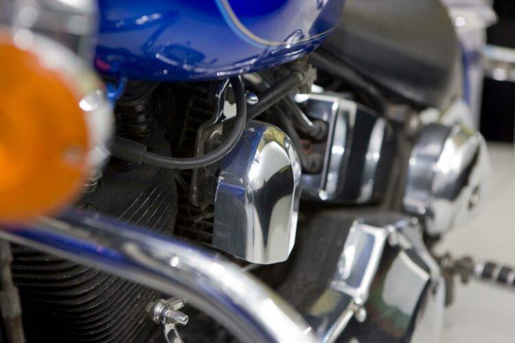 Fin du bridage à 100 chevaux des motos: ce qui va changer