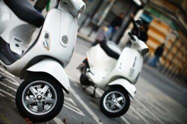 nouveaux-scooter-2016