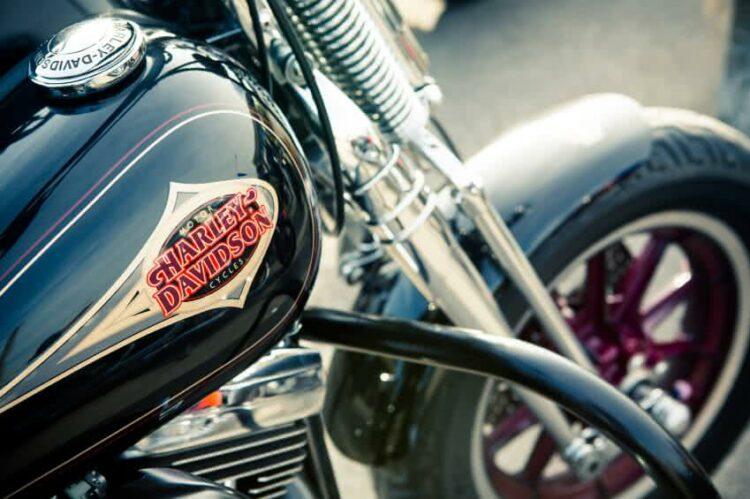 L'Eurofestival et ses Harley Davidson vont-ils quitter Saint-Tropez?