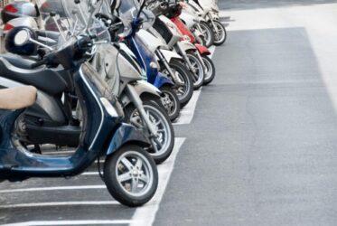 meilleur-scooter-2015