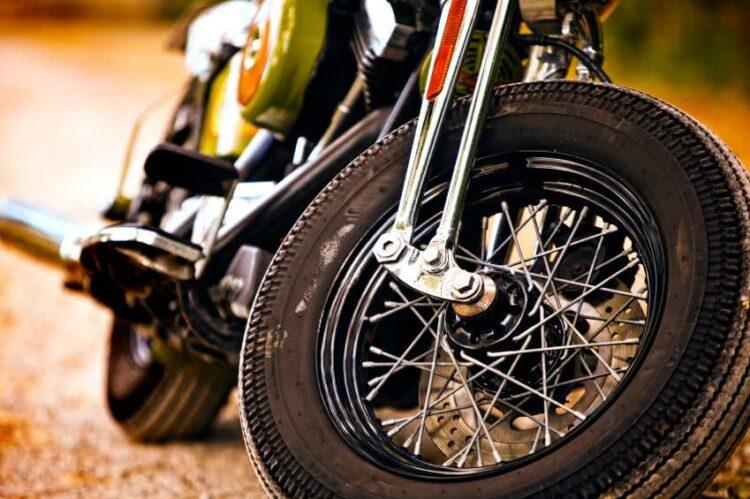 Permis A2 : quelles motos pourrez-vous conduire en 2016?