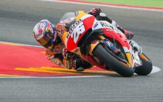 58 motos prendront le départ des 24 Heures du Mans