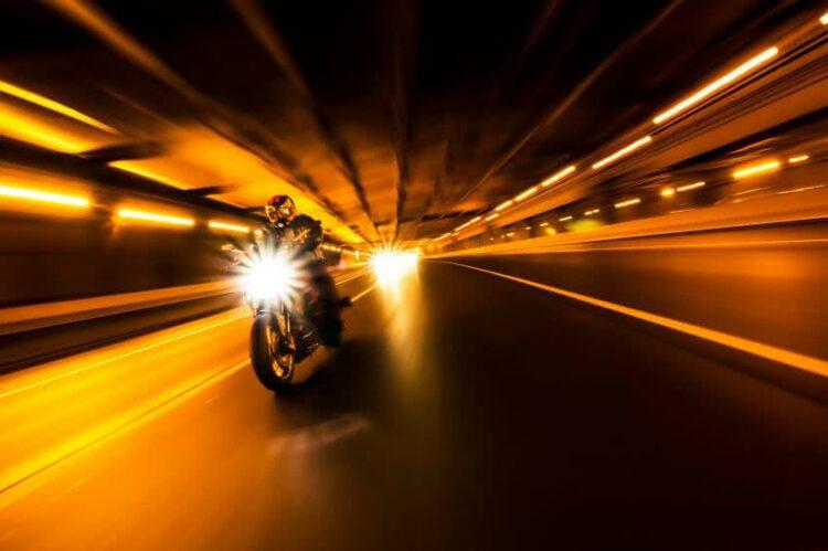 C'est officiel: les motos de plus de 100 chevaux équipées d'ABS autorisées à circuler