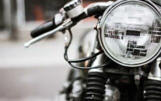 Salon de la moto de Milan (Eicma): Les nouveautés les plus attendues