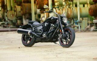 Débridage moto: Yamaha publie un mode d'emploi