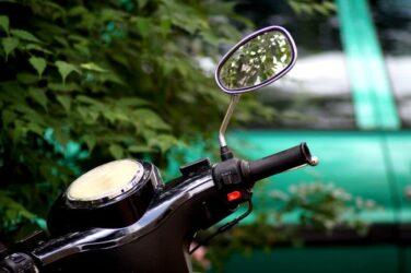 hausse-vente-scooter-electrique