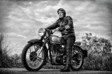 succes-moto-tendance-vintage