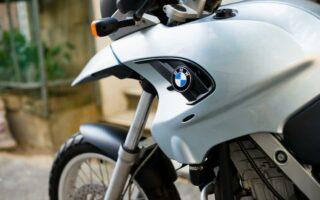 BMW Motorrad et Rever veulent créer une communauté de motards mondiale